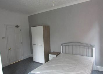 Thumbnail Room to rent in Park Road, Coventry