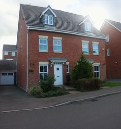 Thumbnail 3 bedroom semi-detached house for sale in Chillerton Way, Wingate
