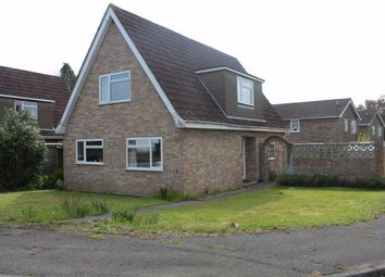 3 bed detached house for sale in Sutherland Avenue, Guildford, Surrey GU4