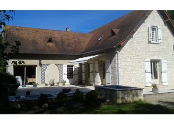 Thumbnail 4 bed property for sale in 24680, Gardonne, Fr