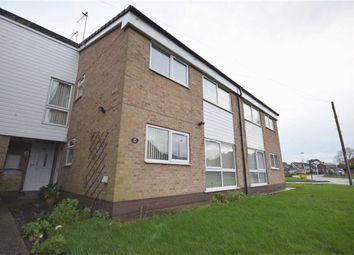 Thumbnail 2 bedroom flat to rent in Burton Road, Cottingham