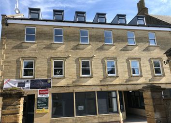 Thumbnail 1 bed flat for sale in Central House, Church Street, Yeovil, Somerset