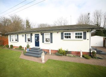 Thumbnail 2 bed bungalow for sale in Pool Side, Severn Gorge P, Tweedale, Telford