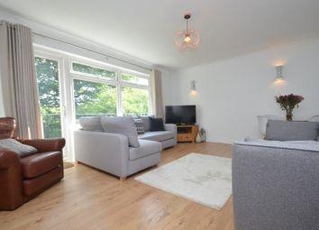 Thumbnail 2 bed flat to rent in Dell Farm Road, Ruislip