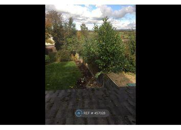 Thumbnail 3 bedroom end terrace house to rent in Preston Street, Kirkham, Preston