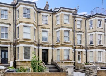 Thumbnail 1 bed flat for sale in Crossfield Road, Swiss Cottage