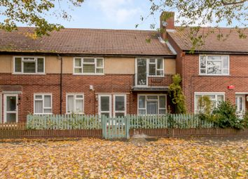 Thumbnail 2 bed property to rent in Green Lane, Shepperton