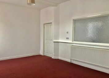 Thumbnail 2 bed flat to rent in Bridge Street, Southport
