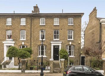 6 bed property for sale in Durand Gardens, London SW9