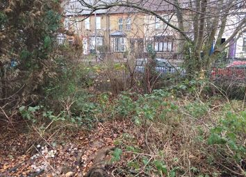 Thumbnail Land for sale in Eastbrook Road, Waltham Abbey