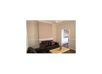 Thumbnail 3 bedroom terraced house to rent in Grenadier Street, Victoria Docks And North Woolwich, London