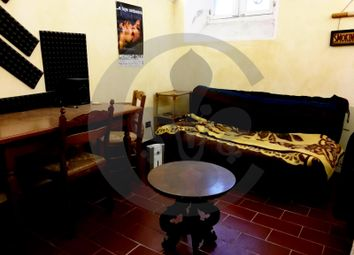 Thumbnail 2 bed duplex for sale in Via Imbriani, Perugia (Town), Perugia, Umbria, Italy