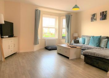 1 bed property for sale in Collings Crescent, Biggleswade SG18