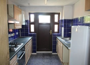Thumbnail 3 bed property to rent in Mallard Path, London
