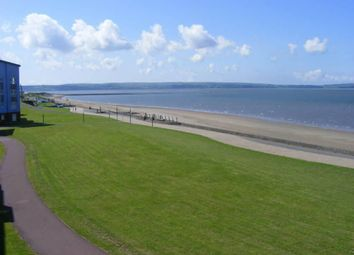 Thumbnail 2 bed flat to rent in Cwrt Mary Welsh, Llanelli, Carms