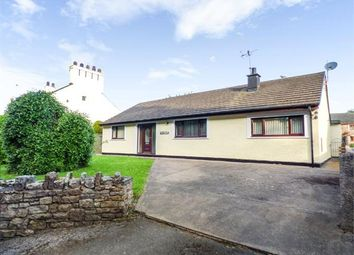Thumbnail 3 bed detached bungalow to rent in Dovenby, Cockermouth
