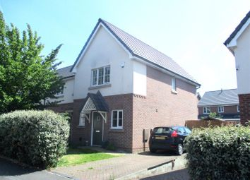 3 bed semi-detached house for sale in Western Street, Abbey Hey, Manchester M18