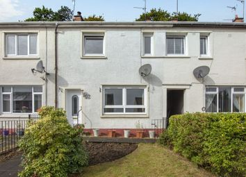 Thumbnail 2 bed property for sale in 18 Gean Road, Alloa