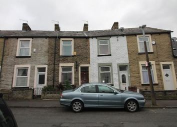 2 bed property for sale in Waterbarn Street, Burnley BB10