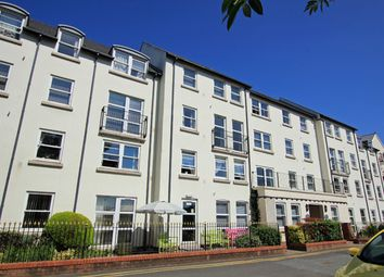 Thumbnail 1 bedroom flat for sale in Ty Rhys, Nos 1-5 The Parade, Carmarthen, Carmarthenshire