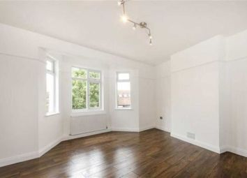 Thumbnail 2 bed flat to rent in Doverfield Road, Brixton