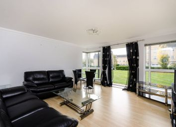 Thumbnail 2 bed flat to rent in Sparkes Close, Bromley Common, Bromley
