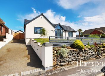 Thumbnail 2 bed detached bungalow for sale in Sale Lane, Manchester, Greater Manchester.