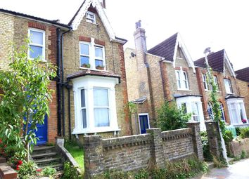 1 bed flat to rent in Camden Road, Sevenoaks TN13