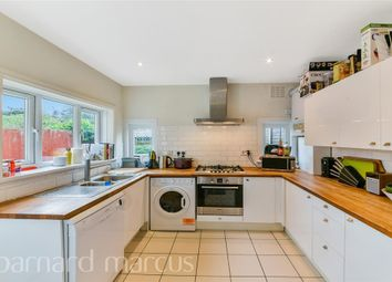 Thumbnail 3 bed property to rent in Church Gardens, London