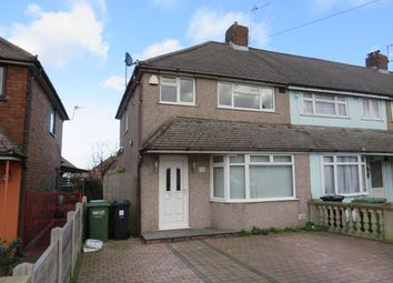 Thumbnail Property to rent in Worthing Road, Patchway, Bristol