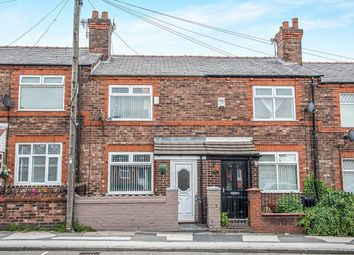 Thumbnail 2 bed terraced house for sale in Elephant Lane, St. Helens