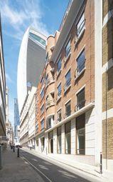 Office to let in Botolph Lane, London EC3R