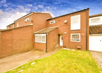 Thumbnail 3 bed terraced house for sale in Daywell, Hollinswood