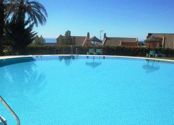 Thumbnail 3 bed apartment for sale in Elviria, Malaga, Spain