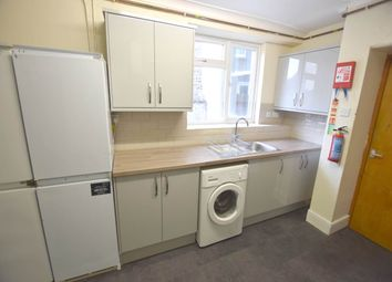 Thumbnail 7 bedroom property to rent in Epworth Terrace, Llanbadarn, Aberystwyth