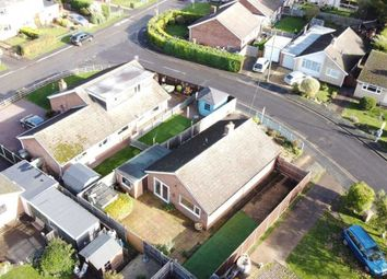 2 bed bungalow for sale in Fen View, Heighington, Lincoln, Lincolnshire LN4