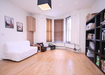 Thumbnail 2 bed flat to rent in Bartholomew Road, Kentish Town