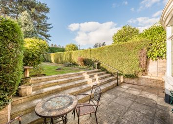 Thumbnail 3 bed end terrace house for sale in West Road, Bromsgrove