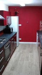 Thumbnail 8 bed terraced house to rent in Princes Road, Middlesbrough, North Yorkshire