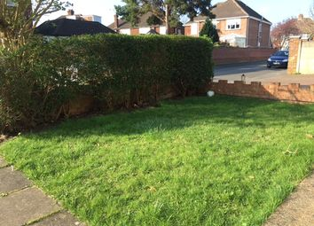 Thumbnail 3 bed end terrace house to rent in Parkland Avenue, Slough