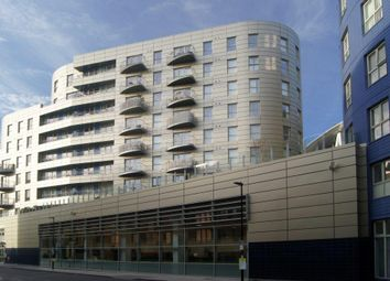 1 bed flat for sale in 1 Queensland Road, London N7