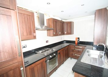 Thumbnail 2 bed terraced house to rent in Tweedale Street, Deeplish, Rochdale