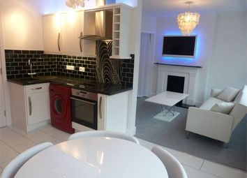 Thumbnail  Studio to rent in Christchurch Road, Bournemouth, Dorset, United Kingdom