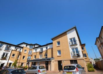 Thumbnail 1 bed property for sale in Hill Tree Court, Fenwick Road, Giffnock, Glasgow