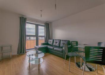 1 bed flat to rent in Fleet Street, Swindon SN1