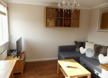 Thumbnail 1 bed flat for sale in The Parade, Bourne End