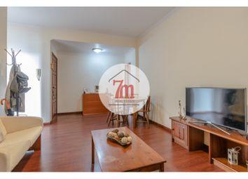 Thumbnail 1 bed apartment for sale in Câmara De Lobos, Câmara De Lobos, Câmara De Lobos