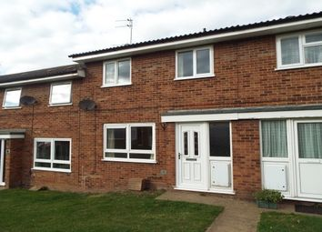 Thumbnail 2 bedroom property to rent in Berry Close, Belton, Great Yarmouth
