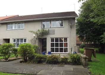 Thumbnail 3 bed property to rent in Bloom Court, Livingston Village, Livingston