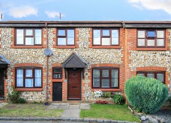 Thumbnail 3 bed property for sale in The Flintings, Gaddesden Row, Hemel Hempstead